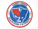 Sandy Creek Bands